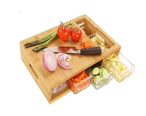 comprar tabla de corte para alimentos